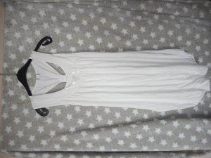 HEINE Sommerkleid!!!