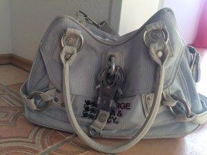 Heiß geliebte Handtasche George Gina and Lucy