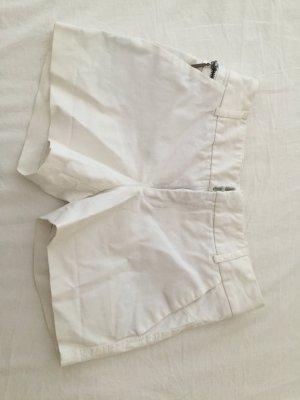 Heiße, elegante hot pants Größe S