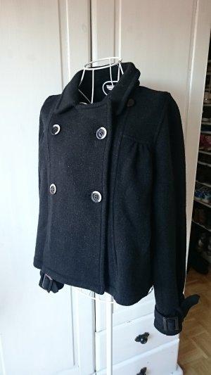 Heldmann Jacke 100% Wolle