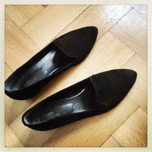 HELEN BILLKRANTZ Loafers