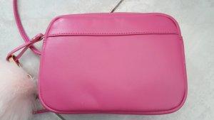 Helena Vera Mini Bag pink