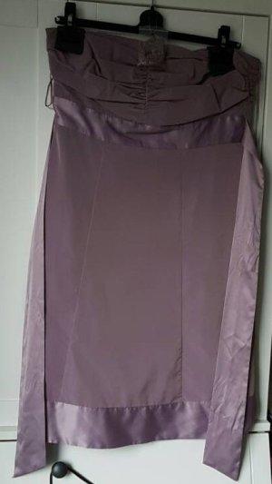Hell Lila Kleid von Esprit