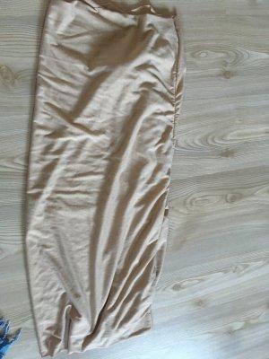 Primark Snood room-licht beige