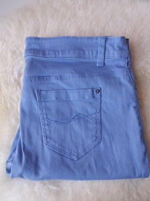 hellblau Jeans