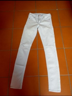 hellblaue Jeans GR. 36