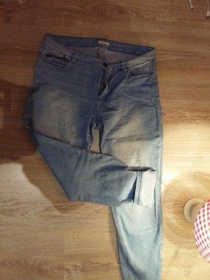 hellblaue Jeans von Esprit
