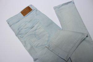 hellblaue Jeans von ESPRIT_Denim