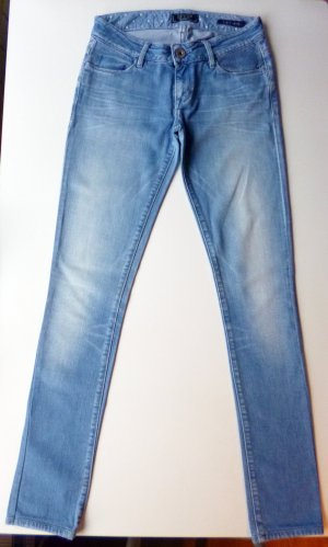 Guess Jeans multicolored