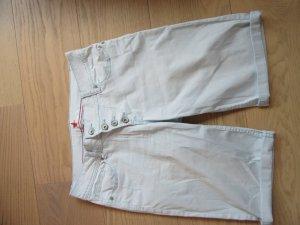 Hellblaue kurze Hose von Buena Vista_ Größe S