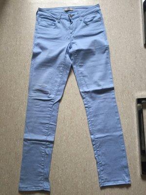 Hellblaue Mavi Jeans, Sophie Gr. 27/32