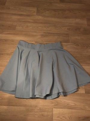 Skater Skirt azure