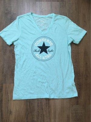Converse T-Shirt multicolored