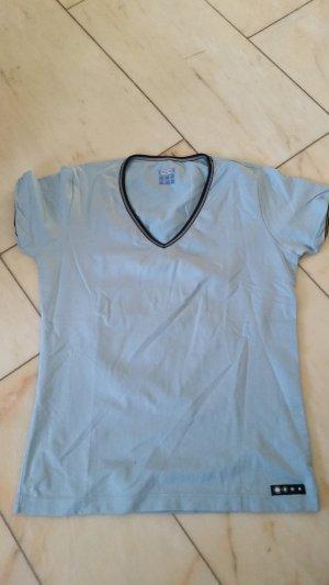 Tchibo / TCM Camisa deportiva multicolor