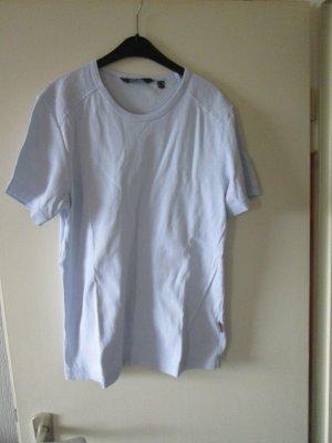hellblaues T-Shirt von Esprit