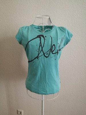 Hellblaues T-Shirt von O'NEILL