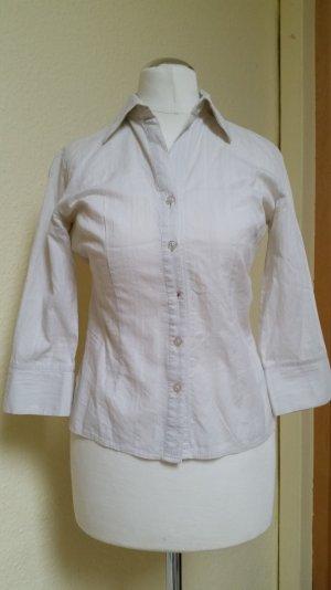 helle 3/4 - Arm Bluse