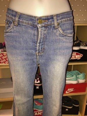 helle Amisu Jeans S/M