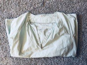 Helle Bluse von Closed, Größe S