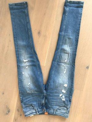 Helle Boss Orange Jeans