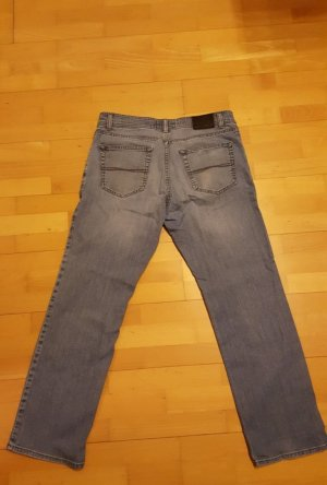 helle C&A Jeans