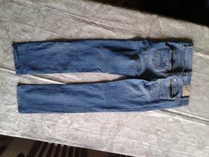 Helle Esprit-Jeans in super-Zustand