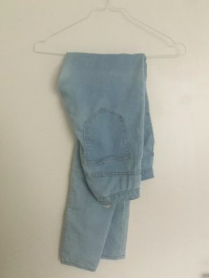 Helle Highways Jeans