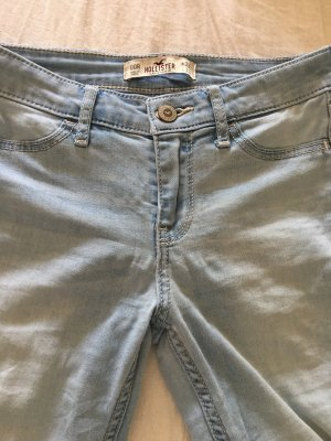 helle Hollister Jeans