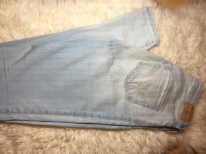 Helle Hollister Jeans