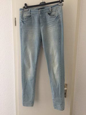 Helle Jeans Marc Cain