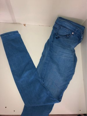 Helle Jeans Tom Tailor