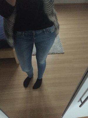 Helle Jeans von Diesel