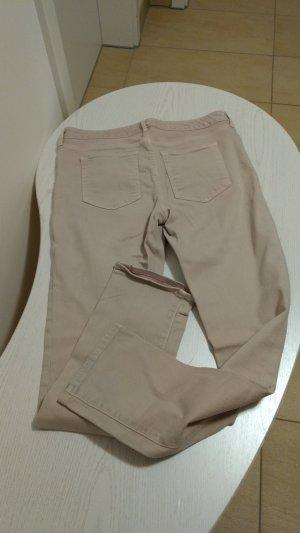 Helle Jeans von Eddie Bauer
