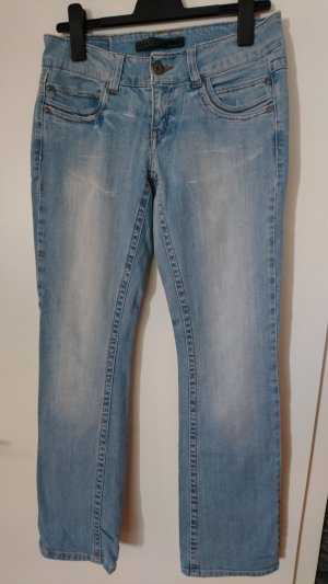 Helle Jeans von Only