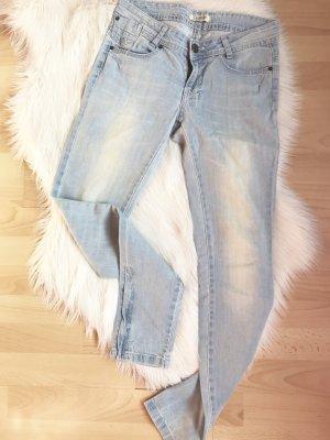 Helle Jeans von Pimkie