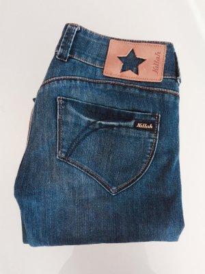 Helle Jeans W29 von Killah