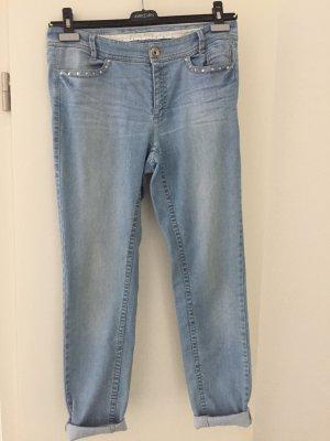 Helle Marc Cain Jeans