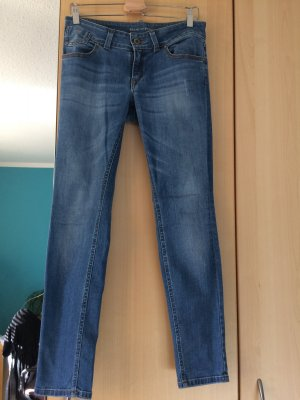 Helle Marc O'Polo Jeans Modell Skara Slim