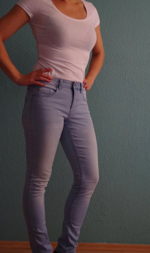 Helle neue Jeans M/30