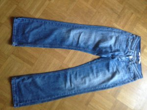 Helle Only Jeans straight leg