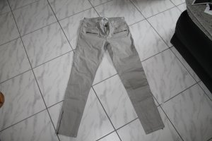 Helle promod Jeans in Größe 38