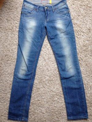 Helle Regular Fit Jeans
