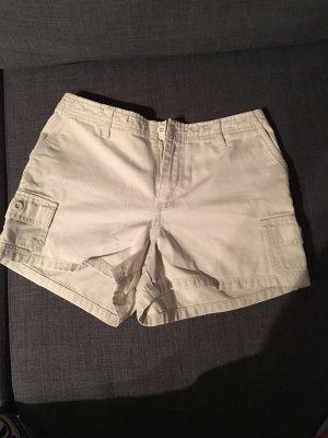 Helle Shorts