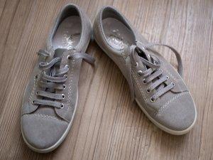 helle Sneakers