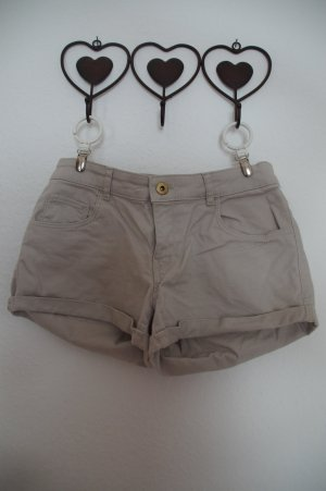 helle Sommer Jeans Shorts