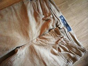 edc by Esprit Jeans stretch beige clair