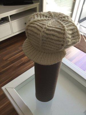 helle Woll Cap von ESPRIT