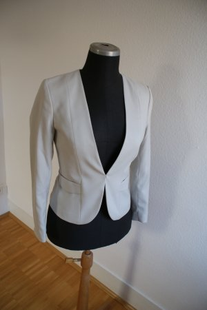 H&M Blazer smoking multicolore