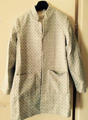 Heller Mantel von H&M