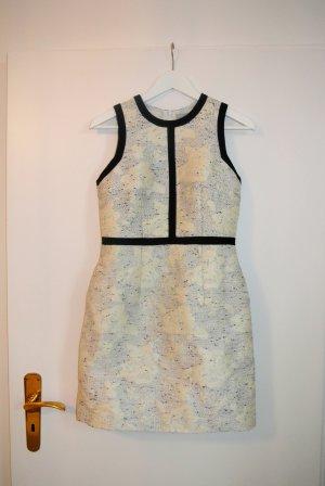 helles H&M Kleid, Größe 36